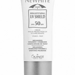 Brightening UV SHIELD Spf 50