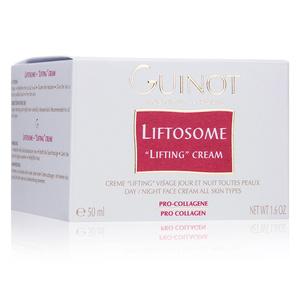 liftosome