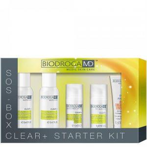 biodroga_md_sos_clear_starter_gift_set