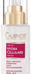 hycell serum