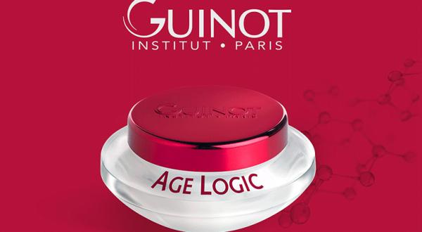 Riche-Age-Logic-de-Guinot-offertes-620x330